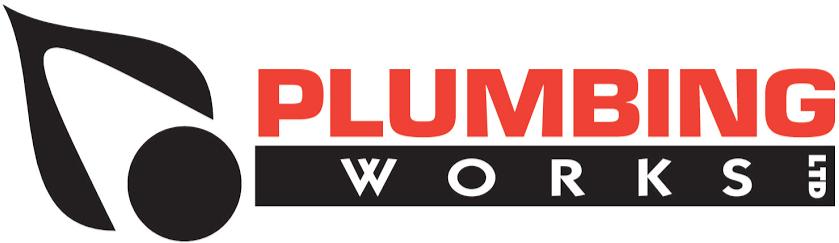 Plumbing Works